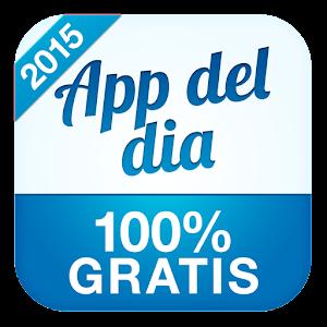 [APPNÁLISIS]: App del Día N-RVFtKHdHYrMFHPH-l0Q6CPdj4MrlyRzNRV2XhIbAS5Ya5rjtz0mSpNHbSGGmC9LA=w300