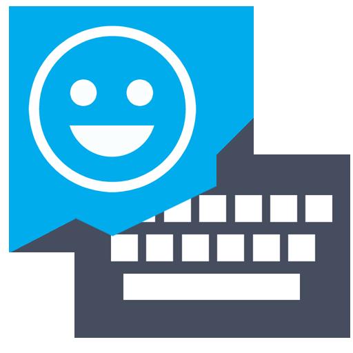 工具のLine絵文字キーボード - 顔文字キュート, Emoji LOGO-HotApp4Game