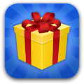Birthdays for Android APK for Bluestacks