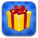Birthdays for Android logo