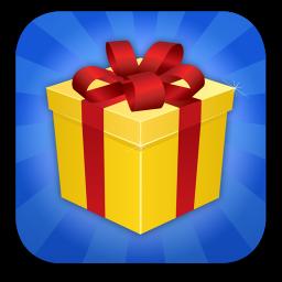 誕生日 (Birthdays for Android)