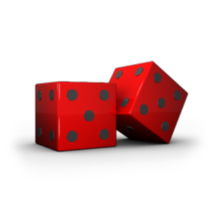 Dices Throw for PC and MAC