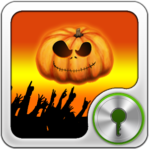 slot party game for blackberry bold