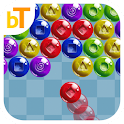 Explode Bubbles - Bubble Game icon