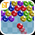Explode Bubbles - Bubble Game