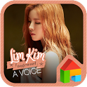 Lim Kim Dodol Theme Ex-Pack icon
