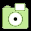 Pinholer icon