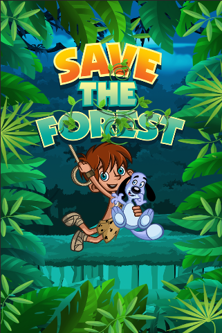 Save-The-Forest 3