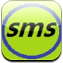 SMS forwarding Tools logo