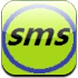 SMS forwarding Tools