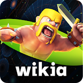 Wikia: Clash of Clans