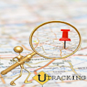 uTracking icon
