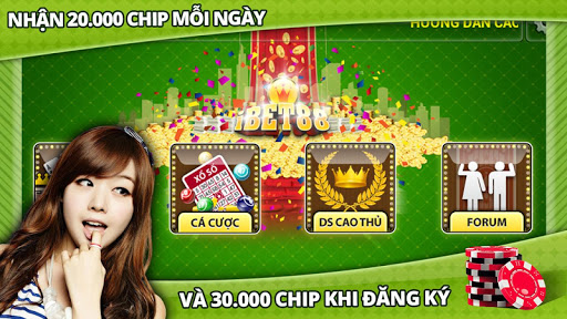 iBet88 HD - Game Bai Online