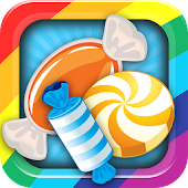 Sugar Bombs HD