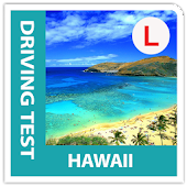Hawaii Driving Test