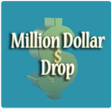 Million Dollar Drop Tablet icon