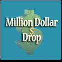 Million Dollar Drop Tablet icon