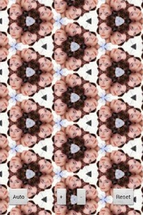 Toy Kaleidoscope - screenshot thumbnail