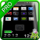 MLT - One Touch Pro