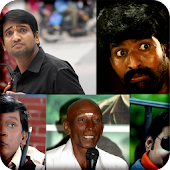 Tamil Comment Pics