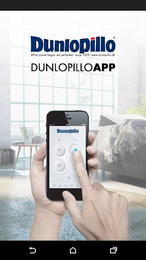 DunlopilloApp