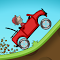 Hill Climb Racing 1.24.0 Apk