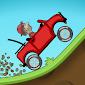 hill climb racing fixer apk