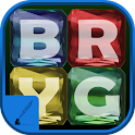 BRYG - Sixteen Gems icon