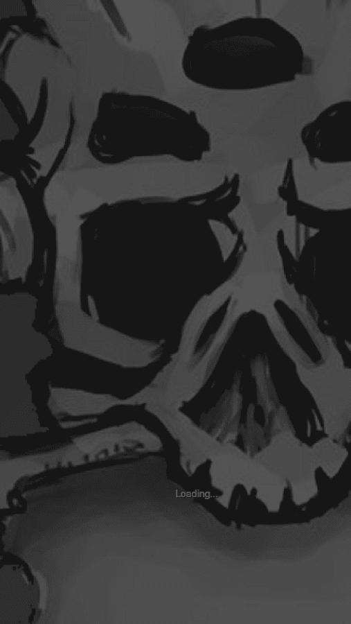Gem Lords - screenshot