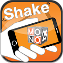 Mono29 Shake icon
