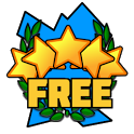 2012 London Stars FREE Game icon