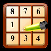 Sudoku 2015 Free