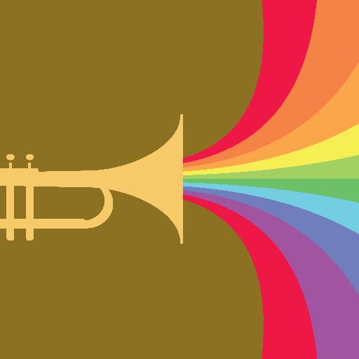 ジャズ・ラジオ 音樂 App LOGO-APP試玩