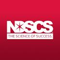 NDSCS icon