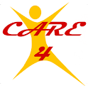 Care4 – find help in UK icon