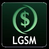 LGSM – Ley General de Sociedad