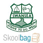 Swansea Public School