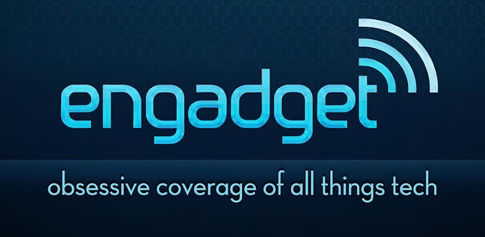 Engadget apk