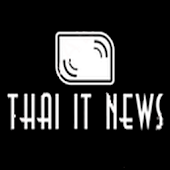 Thai IT News