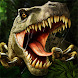 Extreme hunting bundle icon