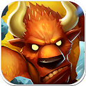 Clash of Lords v1.0.171 APK