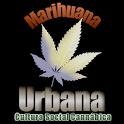 Marihuana Urbana F.V icon