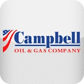 Campbell Oil and Gas Company