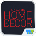 Home & Decor Singapore icon