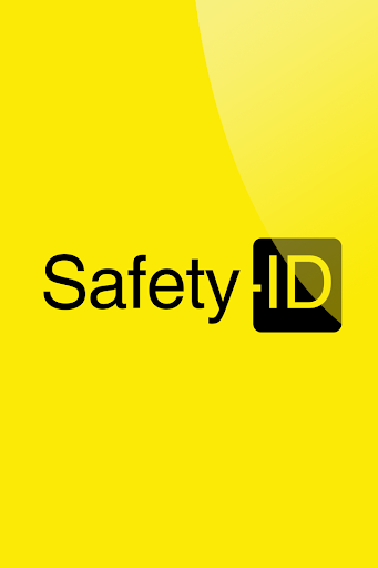 Safety-ID Child Photo Form
