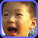아이들 동영상 (뽀로로,라바,폴리,코코몽,닌자고,타요) icon