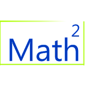 Free Math Squared