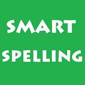 Smart Spelling