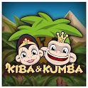 K&K Best Free Games Collection icon