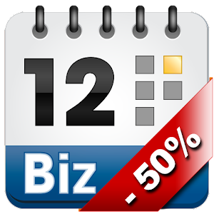 Appgenix Business Calendar Pro v1.4.8.1